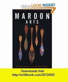 Maroon Arts (0046442085519) Richard Price , ISBN-10: 0807085510  , ISBN-13: 978-0807085516 ,  , tutorials , pdf , ebook , torrent , downloads , rapidshare , filesonic , hotfile , megaupload , fileserve