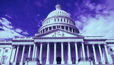 Pro-Crypto Congress Candidates Push for Easier Crypto Donations Safe Harbor, House Of Representatives, Personal Injury, Alexandria, Empire State Building, Climate Change, Location History, Racing, Email Marketing