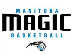 Manitoba Magic Hosting Tryouts Aug 12 & 13 for 2017-18 Season   The Manitoba Magic Basketball Club has announced its tryouts for the 2017-2018 season. Tryouts will be held on Saturday August 12th & Sunday August 13th at Sturgeon Heights Community Centre - located at 210 Rita Ave. Dates times and age groups are listed below:Saturday August 12th  10:00-11:45 am - 2007-08 Girls  12:00-1:45 pm - 2004-05 Girls  2:00-3:45 pm - 2002 Girls  Sunday August 13th  10:00-11:45 am - 2007-08 Girls…