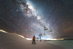 I Spent A Year Exploring New Zealand To Bring Back These Photos And It Blew My Mind | Bored Panda