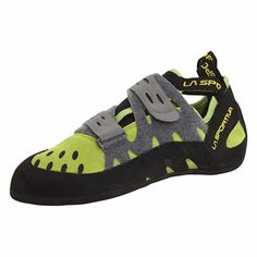8f9fb5b2450 A good pair of rock climbing shoes will make you have an enjoyable  experience and will make a huge difference between a terrible climb and a  great one.