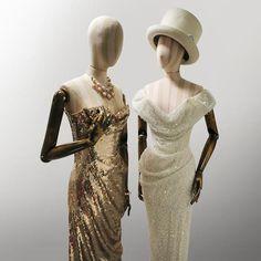 Vivienne Westwood's ELLE Fashion Cupboard Takeover | Fashion, Trends, Beauty Tips & Celebrity Style Magazine | ELLE UK