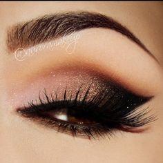 Lush Cat Eye ;)