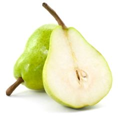 Pears are good to regulate the thyroid. Liver cleansing raw food diet recipes for a healthy liver. Learn how to do an advanced liver flush protocol https://www.youtube.com/watch?v=UekZxf4rjqM I LIVER YOU