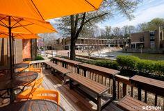 Lake-Anne-Brew-House-Reston-brewery-13