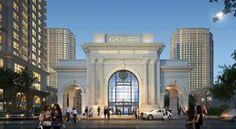 chung cư cao cấp royal city giá gốc chủ đầu tư vincom