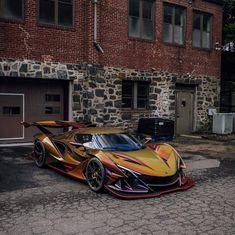 Exotic Sports Cars, Cool Sports Cars, Bugatti Cars, Sports Cars Lamborghini, Super Sport Cars, Super Cars, Sports Car Wallpaper, Tumbrl Girls, Pretty Cars