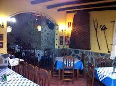 ideas para restaurantes pequeños - Buscar con Google