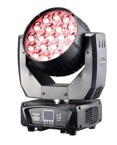 LED Stage Light Sales Online | LED stage lights | Led stage lights