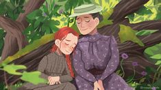 Gilbert Blythe, Anne With An E, Anne Of Green Gables, Romance, Art Boards, Movies And Tv Shows, Fan Art, Photo And Video, Netflix
