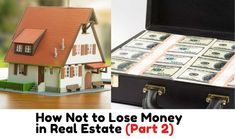 Real estate investment isn't a DIY thing. To build a high-worth portfolio and become a successful real estate investor, you need the right experts. #BestRealestateInvestments #BestRealEstateInvestments Best Real Estate Investments, Real Estate Investor, Investment Companies, Lost Money, Investors, Effort, Improve Yourself, Things To Do, How To Become