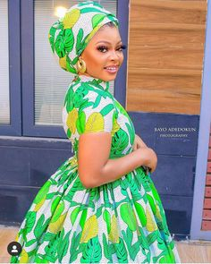 2020 Latest Trending And Classy Ankara Fashion Styles For Beautiful And Classy Styles To Check out Ankara Maxi Dress, African Maxi Dresses, Latest African Fashion Dresses, African Dresses For Women, African Print Fashion, African Attire, Nigerian Lace Styles, Ankara Styles, Classy