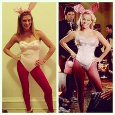 """Oops, We Did It Again . . . 31 Millennial Costumes That Are So Fetch: If the early 2000s had to be described in two words, they would have to be """"so raven."""""""