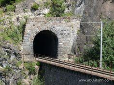 P1030057.JPG - Stulsertobel I Tunnel