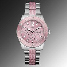 Michael Kors Watch, Rolex Watches, Accessories, Jewelry, Jewellery Making, Jewerly, Jewlery, Jewelery, Ornament
