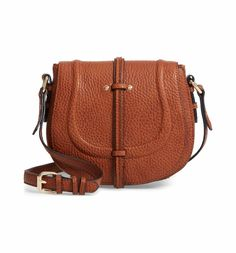 99 Best Bag images   Tory burch, Handbags, Designer handbags f1f0c19c34e4