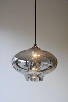 DSC_0565 Pendant Lighting, Lightning, Lanterns, Bulb, Ceiling Lights, Home Decor, Nescafe, Flower, Life