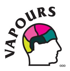 Vapours #Vapous420 #PDA #PromoteDopeArt #AgencyPDA