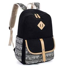 Looking for a bag? Check out our list on top bags for architecture students and architects, chose the perfect fit for you. Architect Jobs, Architecture Student, Best Bags, Girls Bags, Herschel Heritage Backpack, Perfect Fit, Attitude, Students, Architects