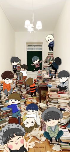 Seventeen Scoups, Jeonghan Seventeen, Seventeen Memes, Seventeen Debut, Wonwoo, Seungkwan, Hoshi, Kpop Backgrounds, Vernon Seventeen