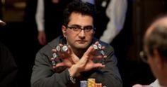Online Poker Fighters : Antonio Esfandiari spoke to Howard Stern - http://pokerfighters.blogspot.gr/2012/09/o.html#
