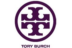 Tory Burch   The main thing I love about Tory Burch is the simplicity is just about everything she creates. I don't own much of her brand, but the few things I do own, I love and cherish. It's of great quality and I always feel better about myself when wearing any of it.