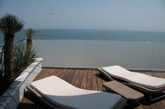 Suite Platinum - Premier Resort - Milano Marittima