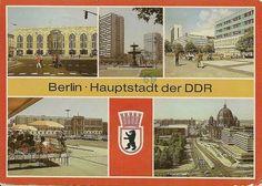 Ⓢⓦⓔⓔⓣ Ⓓⓡⓔⓐⓜⓢ vintage art camp kitsch Boy Pictures, Vintage Pictures, Berlin Hauptstadt, Pierre Brice, East Germany, Cities In Europe, Red Army, Sweet Dreams, Vintage Art