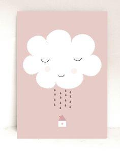 Láminas para niños con mensajes positivos