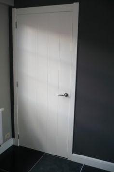 landelijke binnendeuren - Google zoeken