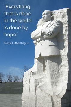 DBSA - Depression and Bipolar Support Alliance Living With Depression, King Jr, Martin Luther King, Bipolar, Good Thoughts, Say Hello, Mental Health, Inspirational Quotes, Sayings