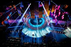 LG2013-Selects-0023.jpg Latin Grammy Awards