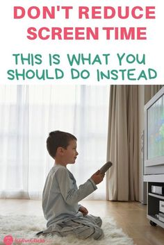 Parents worried about kids screen time. Here are parenting tips to help you find positive screen time and stop mums from feeling guilty about their children's screen time while ensuring they stay safe online and have a balanced online and offline life | online safety for parents| toddlers | digital parenting | edtech | digital citizenship Internet safety for kids | internet safety for toddler#parenting#parentinghacks#parentingtips#ichildren#screentime#screenaddiction