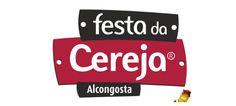 Festa da Cereja em Alcongosta