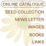 Silverhill Seeds & Books - South African seeds, ships to US