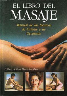 El Libro Del Masaje - Clare Maxwell Hudson Descargar Gratis Libros y Revistas…