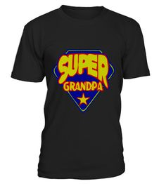 # grandpa t shirt Grandpa Grandparents T Shirt  .  HOW TO ORDER:1. Select the style and color you want: 2. Click Reserve it now3. Select size and quantity4. Enter shipping and billing information5. Done! Simple as that!TIPS: Buy 2 or more to save shipping cost!This is printable if you purchase only one piece. so dont worry, you will get yours.Guaranteed safe and secure checkout via:Paypal | VISA | MASTERCARDgrandad collar shirt, grandparent t shirts, black grandad shirt, grandad top, dirty…