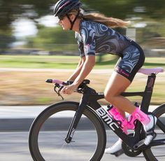 Cycling! Triathlon Gear, Black Dream Catcher, Bicycle Clothing, Bike Accessories, Devil, Athlete, Cycling, Women's Cycling, Feminine