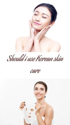 What is korean skin care routine? Why is korean skin care so popular? Korean beauty is a bit more than merely ten steps and sheet face masks. Korean Skincare Routine, Perfect Skin, Korean Beauty, Your Skin, Skin Care, Skincare Routine, Skins Uk, Skincare, Asian Skincare