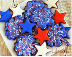 Cookies Sugar, Cookies, Desserts, Food, Crack Crackers, Tailgate Desserts, Deserts, Eten, Cookie