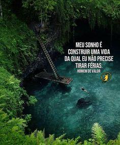 A imagem pode conter: atividades ao ar livre, natureza, água e texto