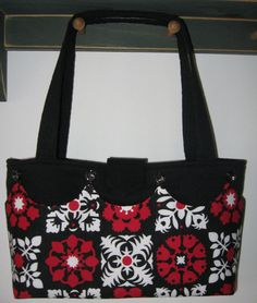 http://www.etsy.com/listing/91760031/black-red-and-white-bold-print