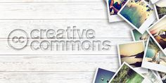 This Creative Commons infographic from Fotor explains how to attribute Creative Commons images properly. We& also cover search techniques to help you! Teaching Writing, Teaching Resources, Creative Commons Photos, Ap Literature, Information Literacy, Apps, Digital Citizenship, Professional Development, Infographic