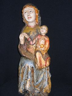 Nuestra Señora de Salce S. XIII-XIV , Salce, León