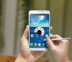 Kore Malı Telefonlar - Samsung - İphone - Htc - blackberry: kore mali telefonlar samsung galaxy  note3