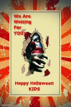46 best halloween poster ideas images