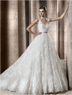 ♥♥♥  Como escolher o vestido de noiva perfeito?   Parte 2 Noivas lindas e animadas a escolher o vestido perfeito, vocês conferiramo primeiro post da especialista Débora Stead da Noiva Importada, certo? Na... http://www.casareumbarato.com.br/serie-como-escolher-o-seu-vestido-de-noiva-parte-2/