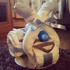 #babytrike  #itsaboy #babycake #specialgift #sweetpeafloristry@hotmail.co.uk  #sweetpeafloristry