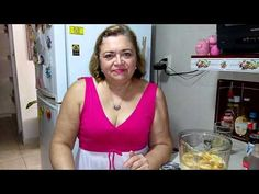 Flan Napolitano - YouTube Flan, Camisole Top, Tank Tops, Formal Dresses, Youtube, Women, Fashion, Milk Cans, American Cheese