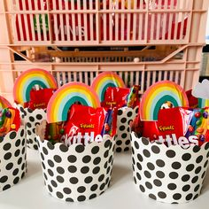 Party Favors For Kids Birthday, Birthday Treats, Baby First Birthday, 7th Birthday, Auryn, Work Gifts, Christmas Treats, Diy Party, Diy For Kids